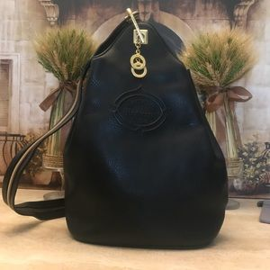 Christian Raguerre Italy backpack